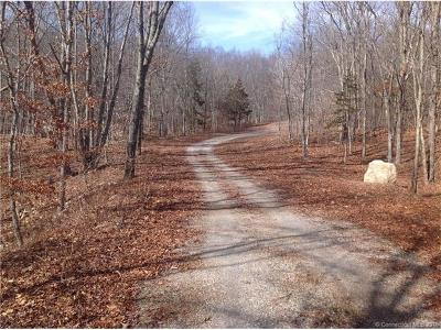 New London County Residential Lots & Land For Sale: Gungy Road