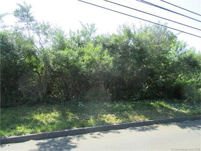 Wallingford Residential Lots & Land For Sale: 416 Williams Road
