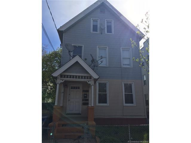 Amazing 125 Dewitt Street New Haven Ct Mls N10203945 Davis Home Interior And Landscaping Ologienasavecom