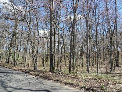 Hamden CT Residential Lots & Land For Sale: $5,500,000