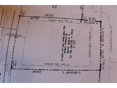Residential Lots & Land For Sale: 50 Preston Avenue