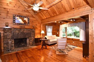 Old Saybrook Single Family Home For Sale: 71 Otter Cove Drive