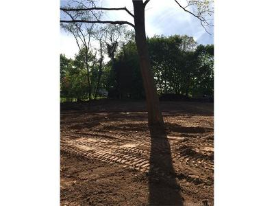 Wallingford Residential Lots & Land For Sale: 322 East Main Street