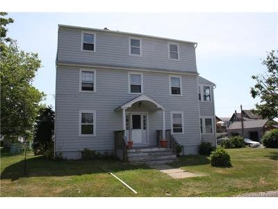 Westbrook Multi Family Home For Sale: 28 Gerard Avenue