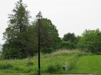 Wallingford Residential Lots & Land For Sale: 1 Preston Drive