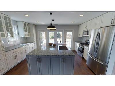 Stratford CT Single Family Home Show: $319,900