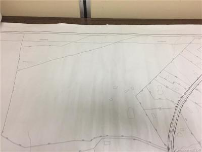 Waterford CT Residential Lots & Land For Sale: $699,900