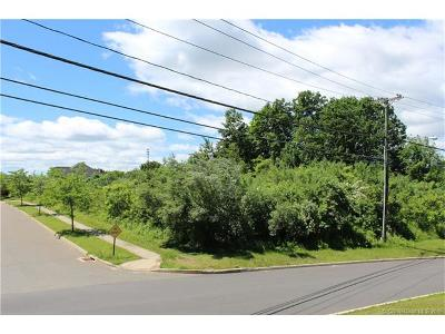 Middletown Residential Lots & Land For Sale: 9 Copper Beech Drive