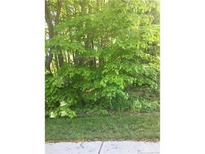 Plymouth Residential Lots & Land For Sale: 2 Sandra Ave Avenue