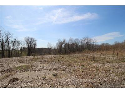 Woodbury Residential Lots & Land For Sale: 278 Tuttle Road
