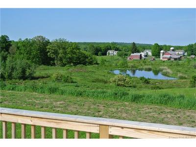 Plymouth Residential Lots & Land For Sale: 448 Preston