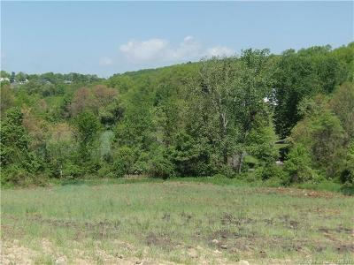 Watertown Residential Lots & Land For Sale: Lot 1 Northfield Road