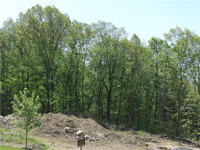 Watertown Residential Lots & Land For Sale: Lot 7 Loop