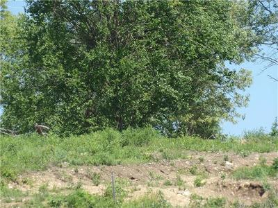 Watertown Residential Lots & Land For Sale: Lot 22 Loop