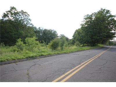 Naugatuck Residential Lots & Land For Sale: Field Street