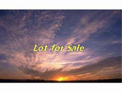 Slaughter Beach Residential Lots & Land For Sale: Lot 517 Beach Plum Drive