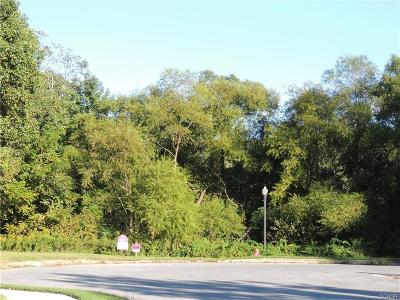 Residential Lots & Land For Sale: 119 Sassafras Lane #5