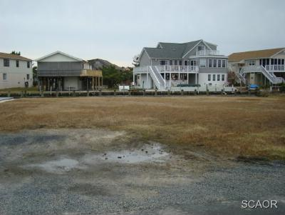 Residential Lots & Land For Sale: 24 Oyster Bay Dr