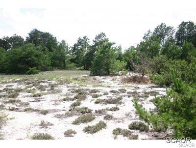 BROADKILL BEACH Residential Lots & Land For Sale: 1515 Pintail Ln