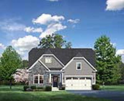 Bridgeville Single Family Home For Sale: 02 Whistling Duck