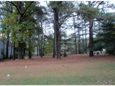 Residential Lots & Land For Sale: 975 Sandbar Ct