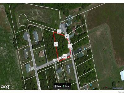 Residential Lots & Land For Sale: Boater Place #C1
