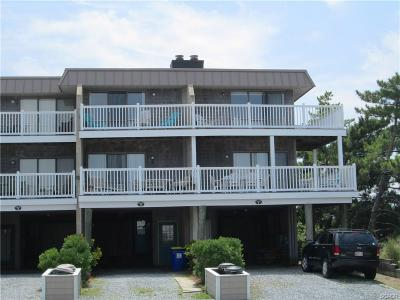 Condo/Townhouse For Sale: 2a Cannon Street #1