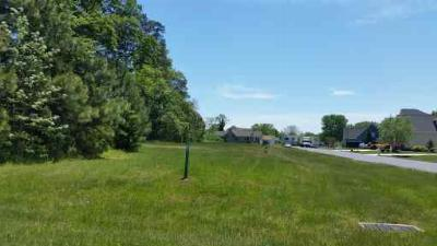 Residential Lots & Land For Sale: 145 Buckingham Dr