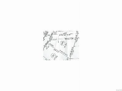 Residential Lots & Land For Sale: 32 Dove Knoll Drive