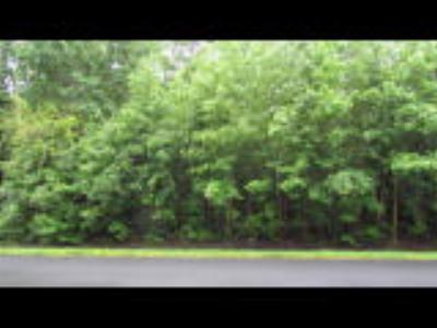 Residential Lots & Land For Sale: 39 Lakeshore #12