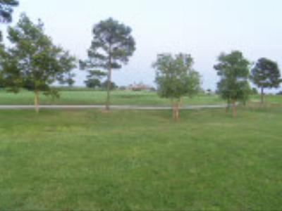 Worcester, WORCESTER COUNTY Residential Lots & Land For Sale: Lot 87a Vista Way Road #Lot 87A