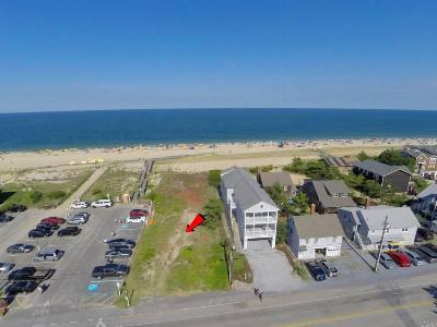 Residential Lots & Land For Sale: 98 Ocean View Parkway