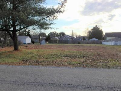 Residential Lots & Land For Sale: 29804 Vincent #26