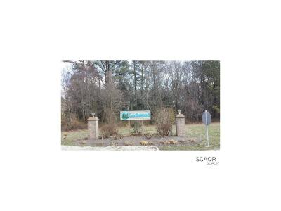 Residential Lots & Land For Sale: 38 Lakewood Dr