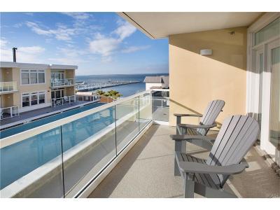 Dewey Beach Condo/Townhouse For Sale: 1301 Coastal Highway #424