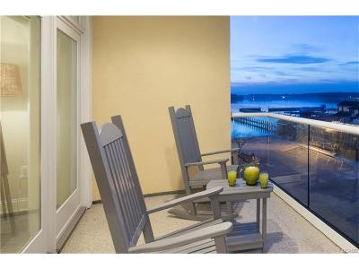 Dewey Beach Condo/Townhouse For Sale: 1301 Coastal Highway #350
