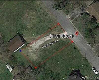 Residential Lots & Land For Sale: 13 Terrace