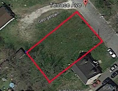 Residential Lots & Land For Sale: 9 Terrace