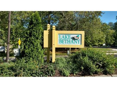 Residential Lots & Land For Sale: 933 Heron Dr
