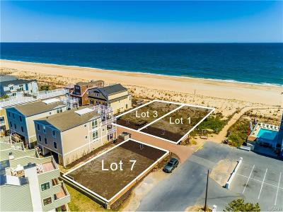 Residential Lots & Land For Sale: 7 Clayton Street #7
