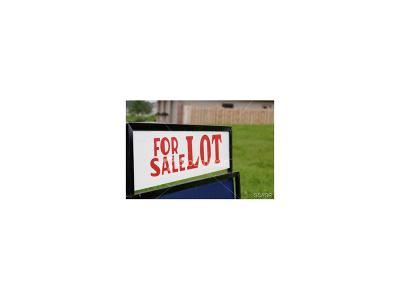 Seaford Residential Lots & Land For Sale: Lot Woodpecker Road