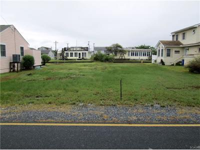 Residential Lots & Land For Sale: 12 West Atlantic Street #83