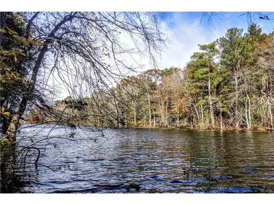 Bridgeville Residential Lots & Land For Sale: 7 Collins Mill Drive