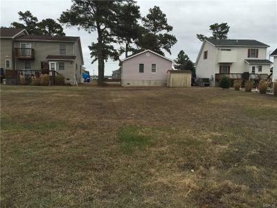 Residential Lots & Land For Sale: Lot #35 Charles Street