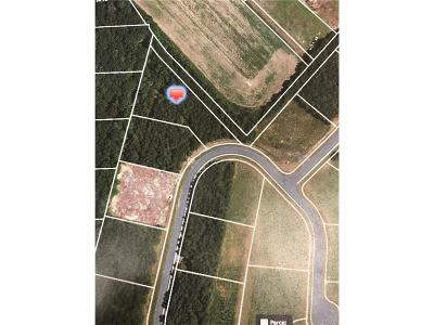 Residential Lots & Land For Sale: Lot 23 Beaver Way #23