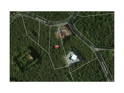 Georgetown DE Residential Lots & Land For Sale: $89,000