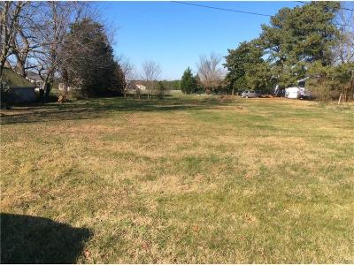 Residential Lots & Land For Sale: 0000 Rt-16