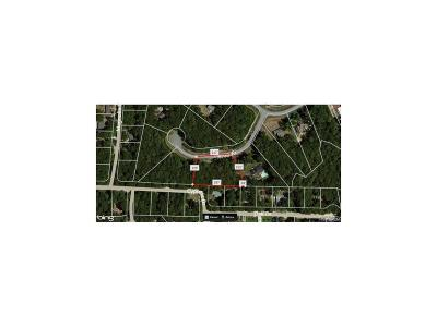 Residential Lots & Land For Sale: 1004 Heron
