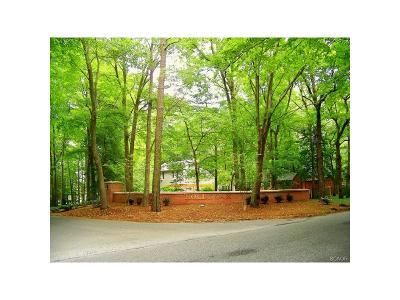 Residential Lots & Land For Sale: Lot 19 Holly Oak Lane