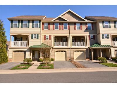 Condo/Townhouse For Sale: 29801 Beach Air Landing Road